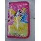 School Supplies Stationery Gift Products Single Layer Princess Pencil Bag