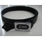 Popular jeans design buckle men's belt 9bqn18