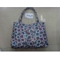 Christmas Desinged Fancy Handbags With High Quality And Newest Stylishes 9cgn38