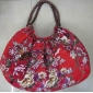 Nylon Cloth High Qualityl  Handbags Made For Ladies With The Newest Desings  9cgn42