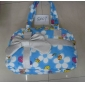 Bowknot Designed Beautiful Ladies Handbags With Different Colors 9cgn48