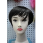 one dollar we supply multifarious wig and hairs in high quality and cheap price