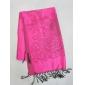Fashion Knitting Scarf