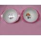Hotselling Carton Design Plastic Bowl for Children