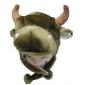 Animal Cartoon Popular Hat for Kids