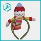 Children headband with a small toys cute for Christmas use nice