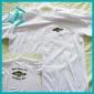 funny FUN GUY t shirt cool humor white Tshirt on sale