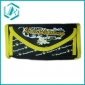 Latest stationery set PVC pencil case 4 colors mixed packing