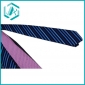 hot sell men's daily use real silk tie