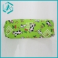 lovely animal picture students hot sell pencil case