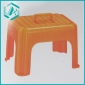 basic style home&garden use portable plastic chair on sale