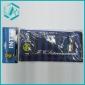 20.5*10.5cm inter football club fabric pencil bag
