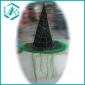 2010 new design cloth wig Halloween party hats