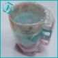 promotional popular durable plastic cup pp cup children/student cup