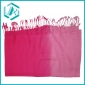 100% top quality cashmere scarf for 2011 winter, mixed colors and large size
