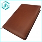wholesale pu cover Business notebook