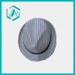 NEW arrival light purple stripes hat fashion style