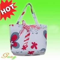 Fashional Beach bag Handbag for lady