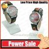 Power seller !Fashion cartoon car watches children wristwatches kids digital watches A0281 wholesale