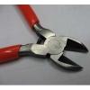Jewelry plier-Diagonal cutting pliers