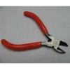 Jewelry plier-Diagonal cutting plier