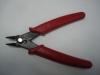 Jewelry plier-Side cutting plier