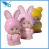 Mini Girls Toy,For Children