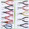 Jewellery Pliers, jewelry tools, jewellery making tools