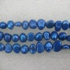 wholesale 6-7mm rice pearl beads