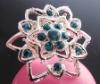 Fashion Ring ring