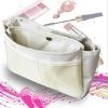 cosmetic bag handbags purses