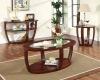 Wholesale Antique Coffee Table C075#