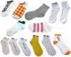 cotton ankle sock