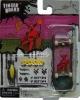 Fingerboard factory, finger desktop Toys skateboard ,promotional gifts