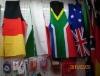 CFC0173windsocks,flags,mirror flag,flag for car mirror