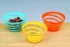 """6"""" plastic bowl"""
