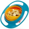 Loopa Spillproof Bowl for Kids
