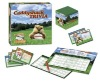 Caddyshack trivia playing cards