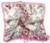 Fashion Loop ladies elegant scarves