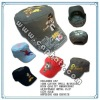 (EHX-088)high quality cap and hat