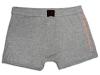 men's trunk (boxer shorts, men's innerwear)