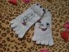 Wholesale five toe socks