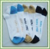Wholesale running socks