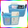 Purse organizer/purse insert/bag organizer