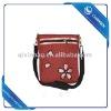 nice messenger bag