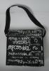 PP woven bag PC36-3813