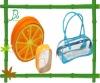 popular mini beauty accessories