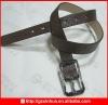 Fashion women belt AJ110416-2