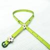 KZ00010 Cheap children Belt