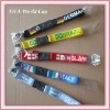 Promotional neck lanyard strap for Mobile phone